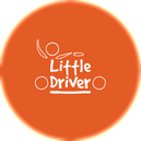 Little Driver - Kids Ride on Toy Cars and Party Hire